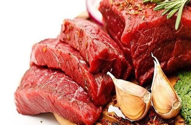 Những thực phẩm dễ gây sỏi thận nếu ăn quá nhiều - Ảnh 3.