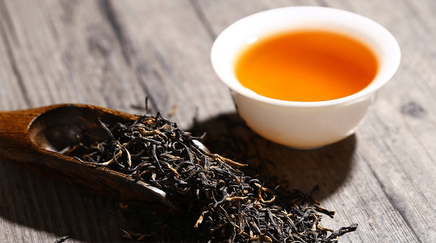 Hồng trà và lợi ích tuyệt vời với sức khỏe, ai không uống thì thật phí! - Ảnh 3.