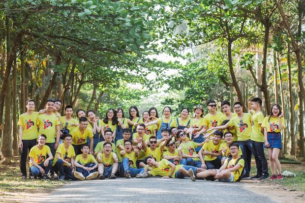 Những lớp học siêu giỏi ở Nghệ An, Hà Tĩnh: Học trường làng nhưng cả lớp đậu đại học, năm nào cũng thủ khoa trường top - Ảnh 1.