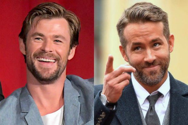 Ngay ngày sinh nhật, chàng Thor bỗng biến thành Deadpool nhờ trò nghịch dại từ con trai ruột - Ảnh 4.