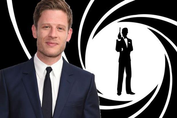 Rớt tim với dàn ứng viên cực phẩm cho James Bond đời kế tiếp: Người lịch lãm chanh sả, kẻ phong trần bụi bặm - Ảnh 10.