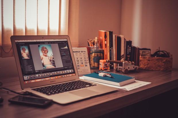 Mua laptop ngon dưới 15 triệu cho năm học mới, nắm kỹ 5 điều này để đỡ hối hận chọn nhầm hàng - Ảnh 4.