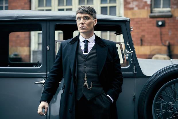 Rớt tim với dàn ứng viên cực phẩm cho James Bond đời kế tiếp: Người lịch lãm chanh sả, kẻ phong trần bụi bặm - Ảnh 8.