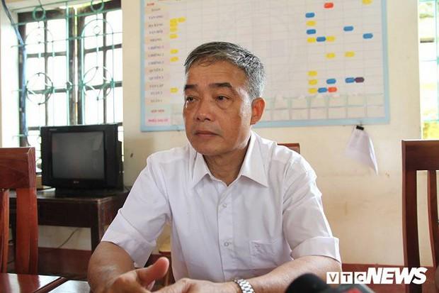 Nghi ngờ bác sĩ dùng chung kim tiêm: Có cả trẻ em bị nhiễm HIV ở Kim Thượng - Ảnh 2.