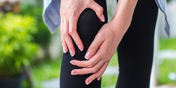 Nguyên nhân khiến cơ thể đau nhức - Ảnh 8.