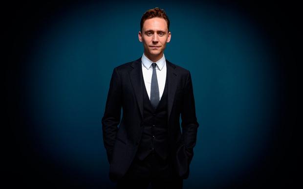 Rớt tim với dàn ứng viên cực phẩm cho James Bond đời kế tiếp: Người lịch lãm chanh sả, kẻ phong trần bụi bặm - Ảnh 4.