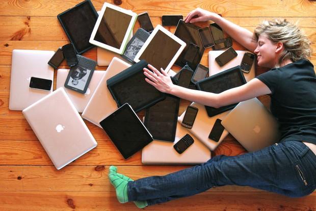 Mua laptop ngon dưới 15 triệu cho năm học mới, nắm kỹ 5 điều này để đỡ hối hận chọn nhầm hàng - Ảnh 1.