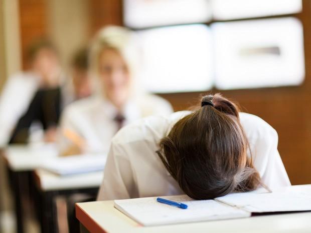 Đây là 5 nguyên nhân gây tăng cân sâu xa mà chẳng cô gái nào ngờ đến - Ảnh 5.