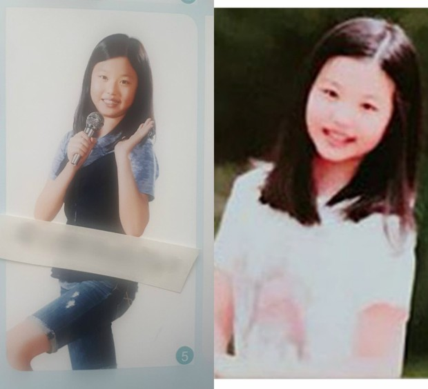 Thí sinh Produce 48 lại gây xôn xao vì đẹp vượt đẳng cấp nữ thần, nhưng bất ngờ hơn là năm sinh của cô nàng - Ảnh 13.