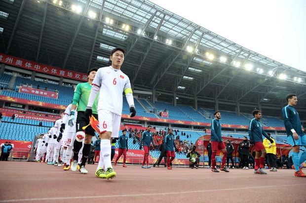 Chi tiết lịch thi đấu của Olympic Việt Nam tại ASIAD 2018 - Ảnh 3.