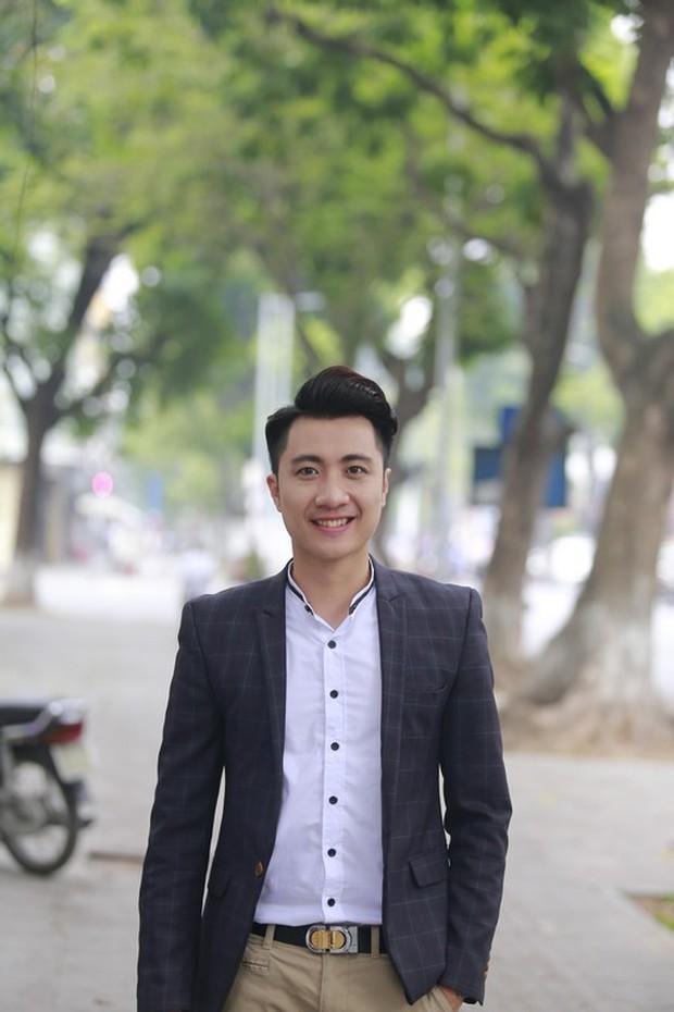 Không kém cạnh RMIT, Đại học Ngoại thương cũng là cái nôi của hàng loạt sao lớn ở Việt Nam - Ảnh 11.