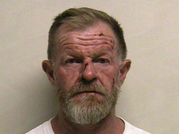 Mỹ: Cãi nhau với vợ, người đàn ông lái máy bay đâm thẳng vào nhà mình - Ảnh 2.