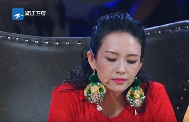 Sự cố Phạm Băng Băng - Khủng hoảng truyền thông cá nhân hay của cả nền giải trí Hoa ngữ? - Ảnh 8.