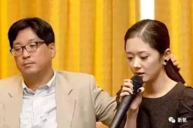 Sự cố Phạm Băng Băng - Khủng hoảng truyền thông cá nhân hay của cả nền giải trí Hoa ngữ? - Ảnh 9.
