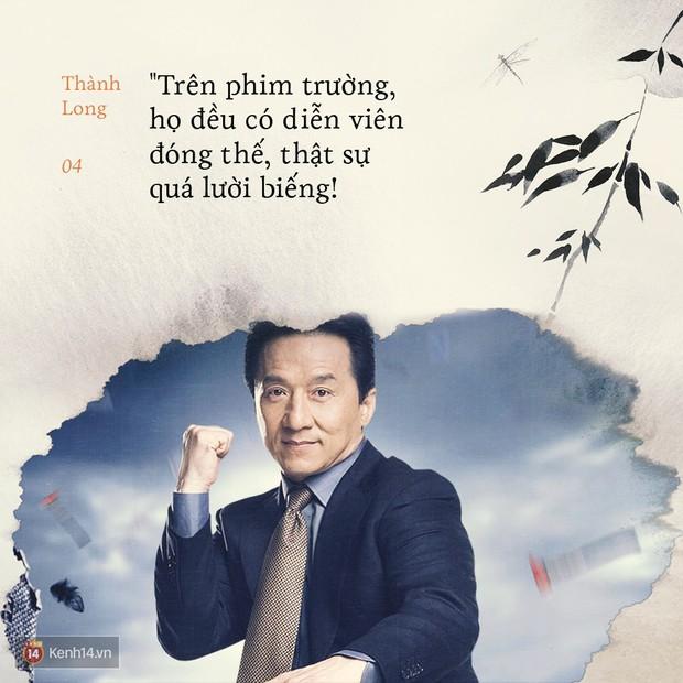 Sự cố Phạm Băng Băng - Khủng hoảng truyền thông cá nhân hay của cả nền giải trí Hoa ngữ? - Ảnh 5.