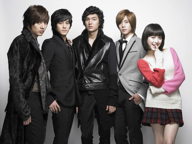 5 phim Hàn sở hữu bộ nhạc phim đỉnh cao: Số 5 dù đã gần 10 năm vẫn huyền thoại nhất! - Ảnh 9.