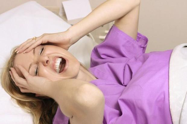 Rất nhiều vụ đột ngột tử vong sau khi bị co giật, động kinh, làm thế nào để xử lý nhanh và đúng cách? - Ảnh 3.
