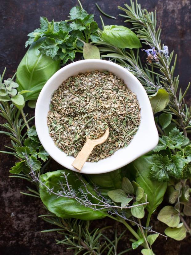Những thực phẩm nên và không nên sử dụng làm món salad trong giai đoạn Detox thay thế các bữa ăn hoàn toàn - Ảnh 5.