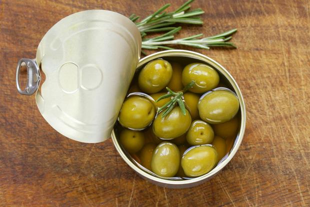Những thực phẩm nên và không nên sử dụng làm món salad trong giai đoạn Detox thay thế các bữa ăn hoàn toàn - Ảnh 9.