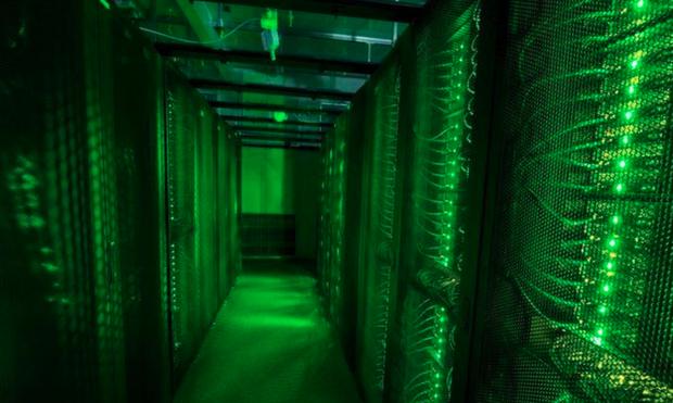 Ác mộng trong ngành bảo mật máy tính: Hack bằng các phần mềm trí tuệ nhân tạo - Ảnh 2.