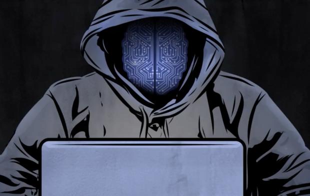 Ác mộng trong ngành bảo mật máy tính: Hack bằng các phần mềm trí tuệ nhân tạo - Ảnh 1.