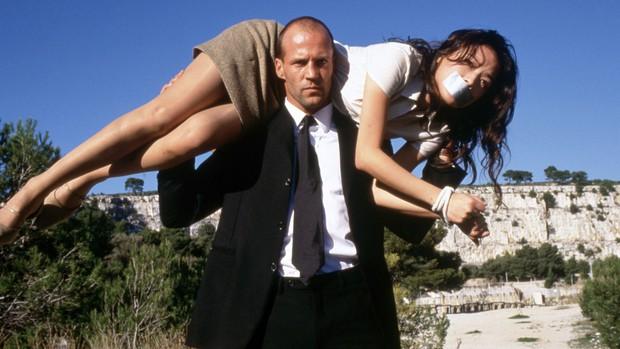 Jason Statham và 7 khoảnh khắc hành động để đời mang thương hiệu người hùng màn ảnh - Ảnh 6.