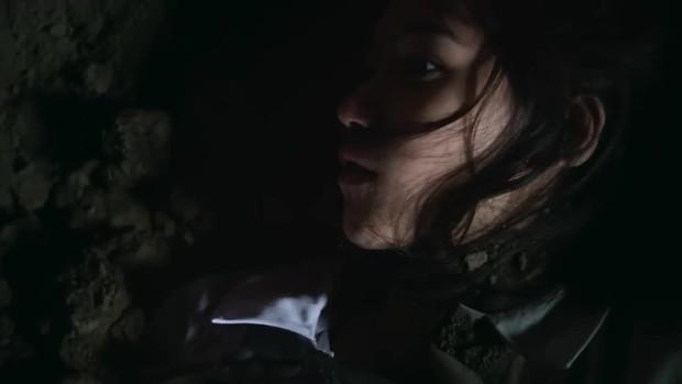 Sốc với loạt cảnh cưỡng hiếp, thầy giáo mây mưa với nữ sinh trong phim học đường mới của Thái - Ảnh 4.