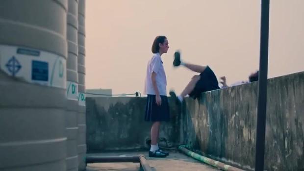 Sốc với loạt cảnh cưỡng hiếp, thầy giáo mây mưa với nữ sinh trong phim học đường mới của Thái - Ảnh 7.