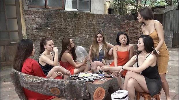 Quỳnh Búp Bê trở lại khi Ngày Ấy Mình Đã Yêu kết thúc trên VTV3 - Ảnh 1.