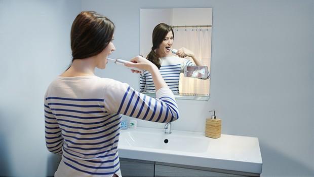 Hay bị ê buốt răng miệng thì đây chính là những cách giúp giảm bớt tình trạng này hiệu quả - Ảnh 2.