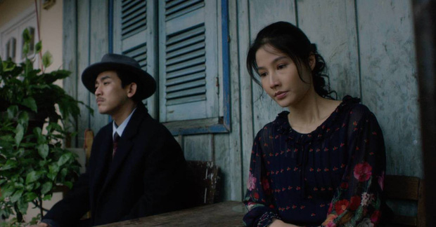 Đố bạn biết trường quay đắt hàng nhất của điện ảnh Việt năm nay là ở đâu? - Ảnh 14.