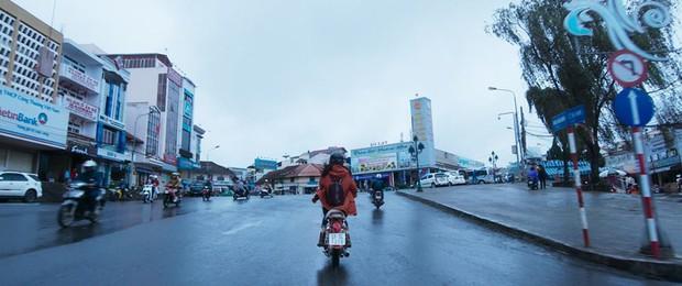 Đố bạn biết trường quay đắt hàng nhất của điện ảnh Việt năm nay là ở đâu? - Ảnh 8.