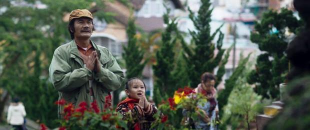 Đố bạn biết trường quay đắt hàng nhất của điện ảnh Việt năm nay là ở đâu? - Ảnh 9.