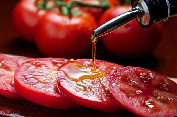 Lưu ngay những cách kết hợp thực phẩm để vừa giảm cân nhanh vừa không cảm thấy nhàm chán - Ảnh 5.