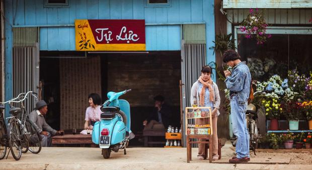Đố bạn biết trường quay đắt hàng nhất của điện ảnh Việt năm nay là ở đâu? - Ảnh 4.