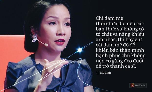 Bạn có biết loạt sao Việt này từng là thủ khoa nhiều trường Đại học hàng đầu của Việt Nam - Ảnh 8.
