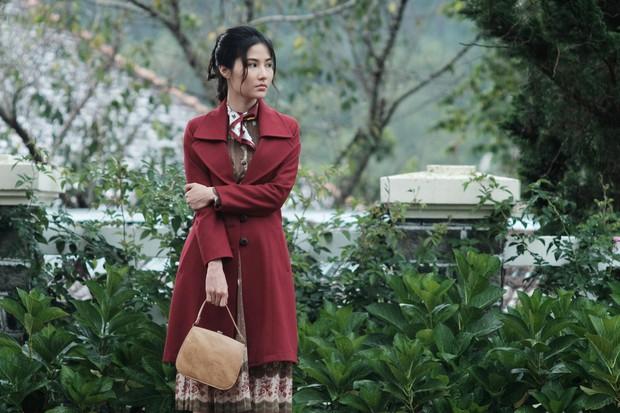 Đố bạn biết trường quay đắt hàng nhất của điện ảnh Việt năm nay là ở đâu? - Ảnh 15.