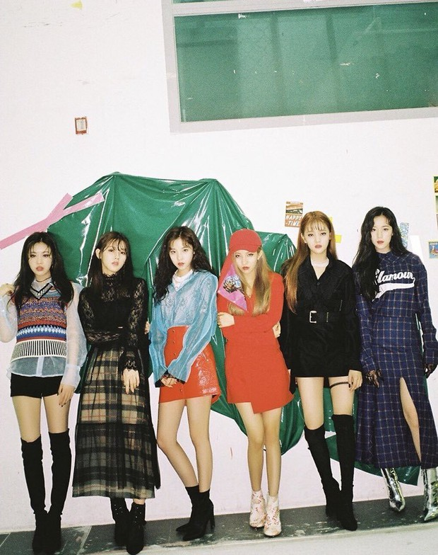 """Top 4 girlgroup K-Pop thống trị Spotify: Không bất ngờ khi một mình BLACKPINK đủ sức """"đè bẹp"""" 3 cái tên còn lại! - Ảnh 8."""