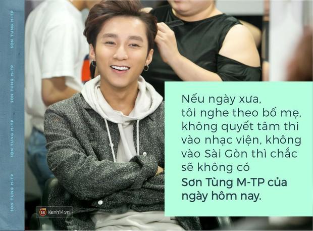 Bạn có biết loạt sao Việt này từng là thủ khoa nhiều trường Đại học hàng đầu của Việt Nam - Ảnh 1.