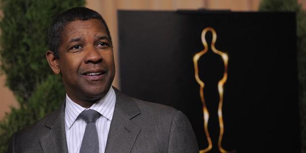 Denzel Washington: Tài năng huyền thoại bảo chứng cho dòng phim hành động chất lừ - Ảnh 2.