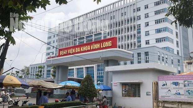 PGĐ bệnh viện đặt nhiều dấu hỏi vụ thiếu úy công an uống nhầm cốc ma túy đá ở nhà nghi phạm - Ảnh 2.
