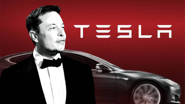 Elon Musk bật khóc khi phỏng vấn, thừa nhận sức khỏe đang suy yếu, phải dùng thuốc để có thể ngủ - Ảnh 1.
