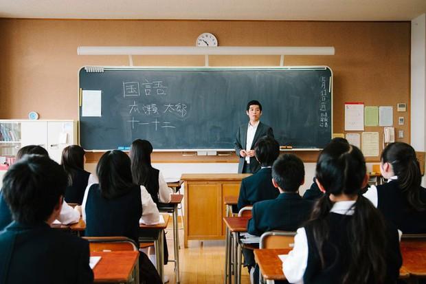 Giáo dục Nhật đi đầu thế giới vì họ dám dạy học sinh những điều mà không phải quốc gia nào cũng dám - Ảnh 3.