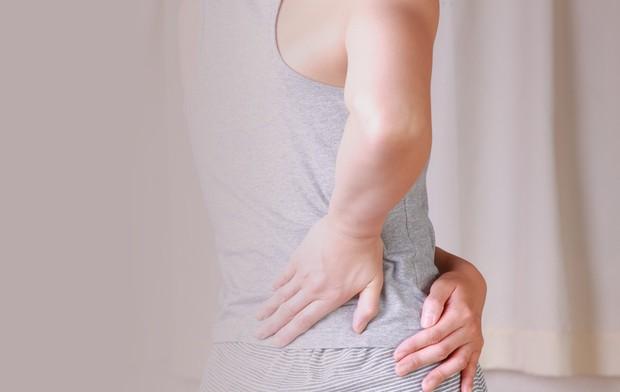 Đây là những thời điểm bạn cần bổ sung thêm muối để đảm bảo sức khỏe cho cơ thể - Ảnh 4.