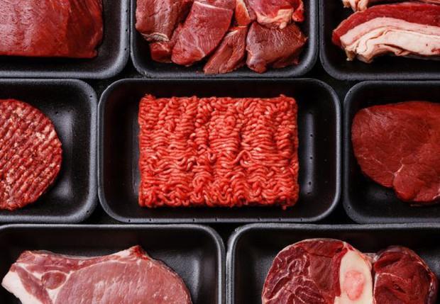 Đây là tất cả những suy nghĩ của chuyên gia dinh dưỡng về chế độ ăn kiêng toàn thịt! - Ảnh 2.
