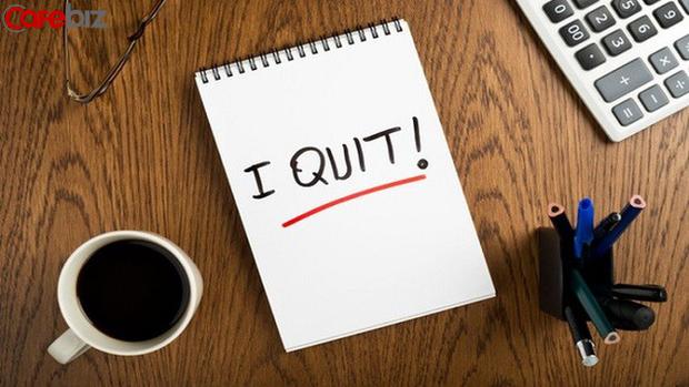 Lời nhắn của sếp gửi nhân viên bị sa thải: Đến một công ty làm việc, đừng chỉ chăm chăm vào việc kiếm tiền, trước tiên hãy học sao cho mình đáng tiền! - Ảnh 1.