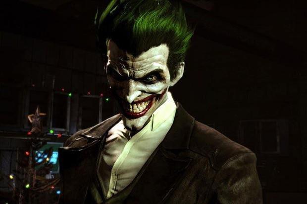 7 sự thật về siêu ác nhân Joker mà cả fan cứng cựa thường nhầm lẫn - Ảnh 13.