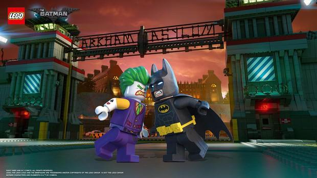 7 sự thật về siêu ác nhân Joker mà cả fan cứng cựa thường nhầm lẫn - Ảnh 4.