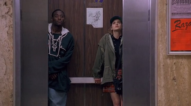 """4 tựa phim giúp tân sinh viên thật sự """"giác ngộ"""" về đời sống đại học - Ảnh 7."""