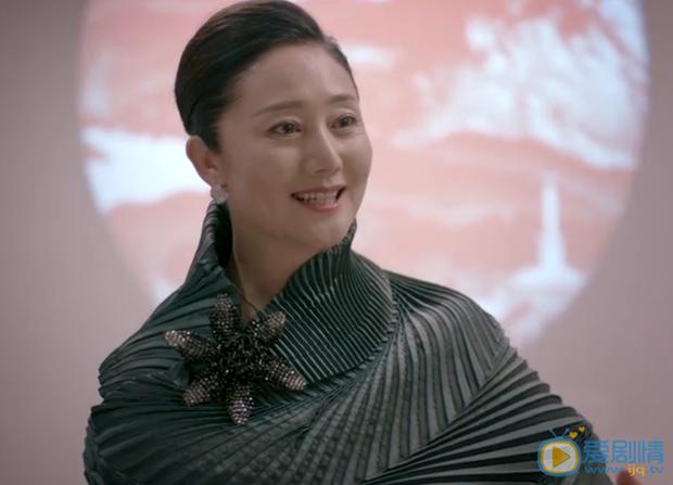 Nguỵ Anh Lạc phiên bản Hoàn Châu Cách Cách: Từng phá thai vì vai diễn, sớm từ bỏ showbiz để vun vén tổ ấm hạnh phúc - Ảnh 14.